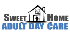 Sweet Home Adult Day Care LLC